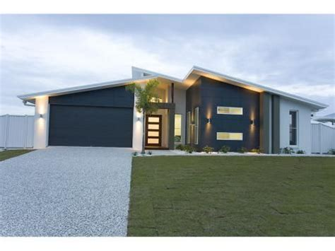 89 best images about modern single story homes on