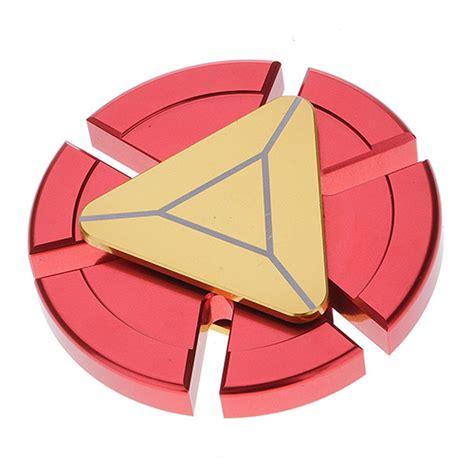 Fidget Spinner Tameng Iron Fidget Spinner Iron Besi buy fidget spinner iron gold fidget toys australia