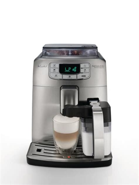 Kaffeevollautomat Siemens 882 by 9 Best Coffee Machines Images On Coffee