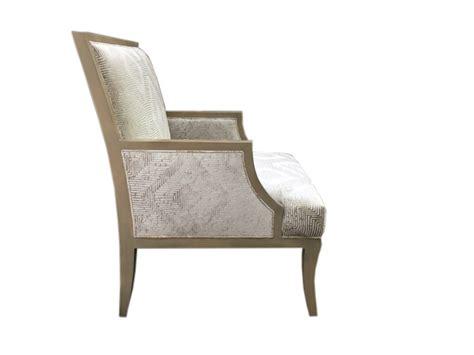 slipper chair with arms slipper chair with arms 28 images homepop slipper arm