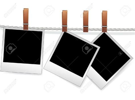 photo clipart photo album clipart many interesting cliparts