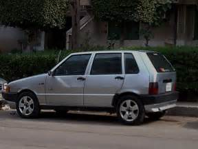 Fiat Uno 2000 Fiat Uno 2000 Review Amazing Pictures And Images Look