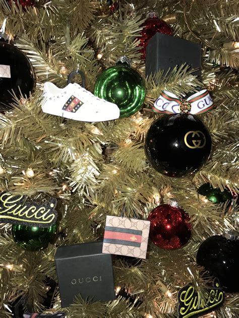designer tree ornaments 102 best designer images on 2017 deco and decor