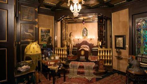 casa dannunzio ad arte la casa museo di gabriele d annunzio a