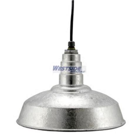 Vermont Light Fixtures Building Green In Vermont Ceiling Fans And Light Fixtures