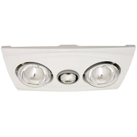 Heat L Bathroom A Welcome Addition To Your Washroom Bathroom Heat Lights