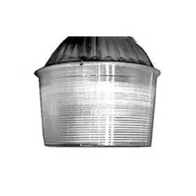 outdoor light fixture replacement parts stonco lighting dusk to light fixture replacement