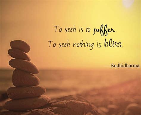 zen inspiration zen friendship quotes quotesgram