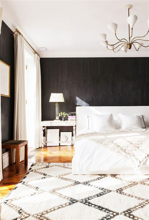 15 times a rug made the room mydomaine