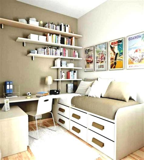 Bed And Desk For Small Room Small Bedroom Ideas With Bed And Desk Foyer Sleeping Solutions For Living Room Bed Solutions