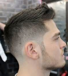 guys haircuts 25 guy hairstyles 2015 2016 mens hairstyles 2017