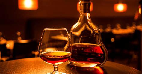 best of brandi top 10 best brands in the world