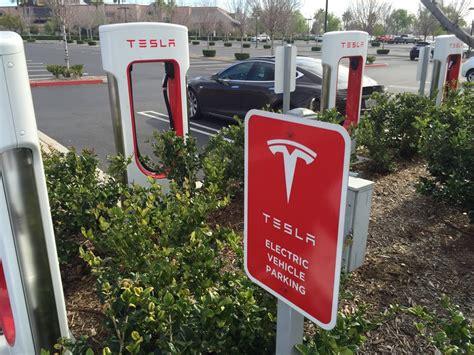 Tesla Charging Stations Florida Tesla Supercharger Ev Charging Stations 12642 Cultural