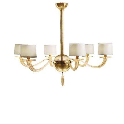 barbara barry chandelier baker furniture signature chandelier bbs08 barbara