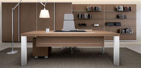 arredamento ufficio on line best arredamento ufficio on line ideas acrylicgiftware