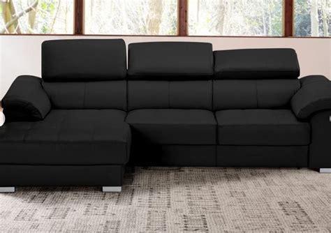 sof esquinero sof 225 s esquineros con cama