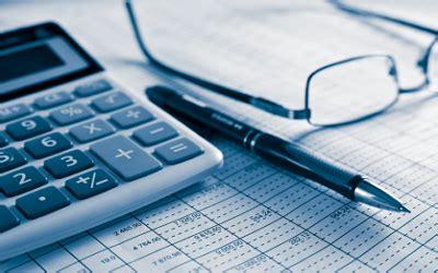 controllo iban coordinate bancarie commercialista valutazione d