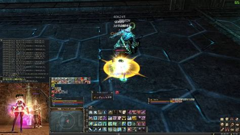 lineage2 lionna superion fortress 30min youtube