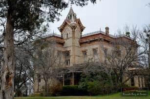El castile or waggoner mansion flickr photo sharing