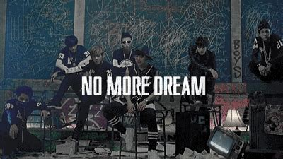 tutorial dance bts no more dream song lyrics 1 bts no more dream army s amino
