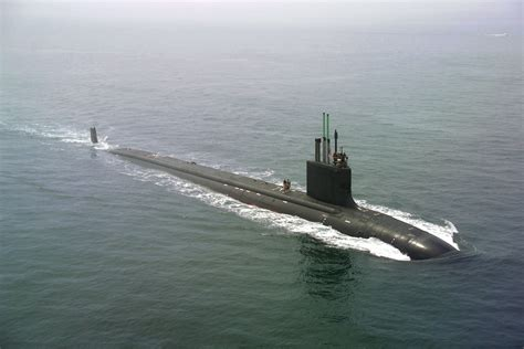 new submarines nuclear submarine navy photos