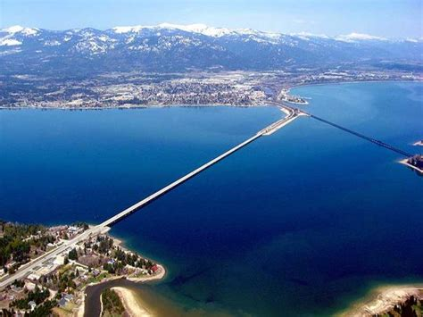 related keywords suggestions for lake pend oreille