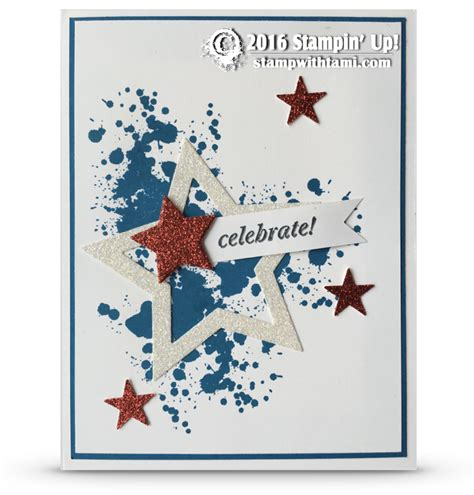 Sted Birthday Cards Patriotic Birthday Cards 28 Images Patriotic I Sted