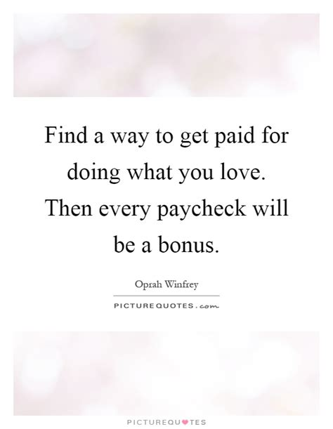 letting love find a way bonus quotes bonus sayings bonus picture quotes