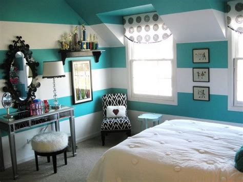 teal teenage bedroom ideas bedroom ideas for teenage girls teal
