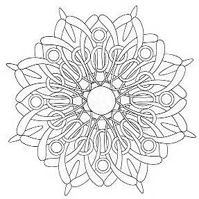 designs to color for amazing designs coloring pages get coloring pages