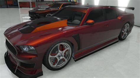 Gta 3 Auto Tuning by Autos Tuning