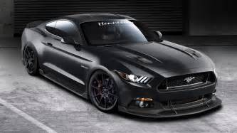 Ford 2015 Cars 2015 Hennessey Ford Mustang Gt Wallpaper Hd Car Wallpapers