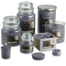 Best Yankee Candle For Bedroom by Bedroom Candles On Bedroom