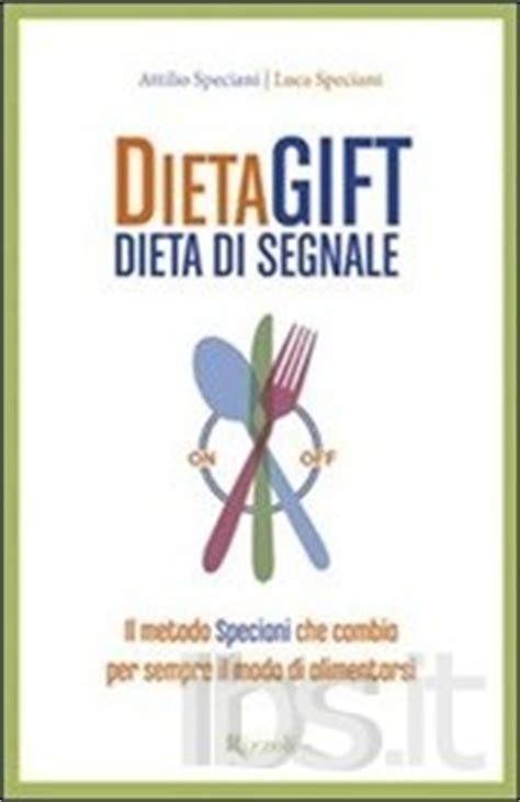 alimentazione gift schema dieta gift fare di una mosca