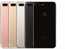 Image result for Apple iPhone 7 Cena