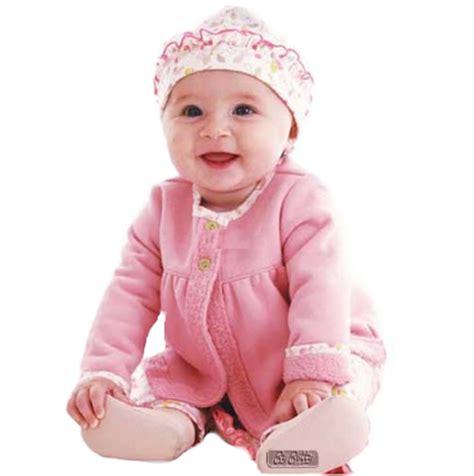 imagenes niños png tubes de bebes mi mundo so 209 ado gabitos