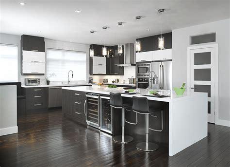 騅ier de cuisine blanco coloriage cuisine 224 imprimer