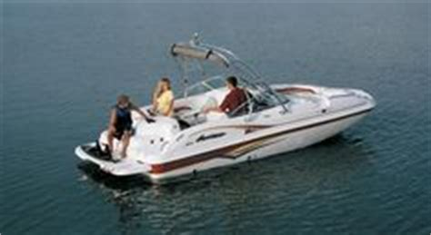 hurricane deck boat wakeboard tower 1000 images about hurricane deck boat collection on