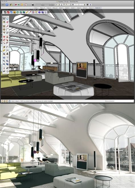 3d home design software mac
