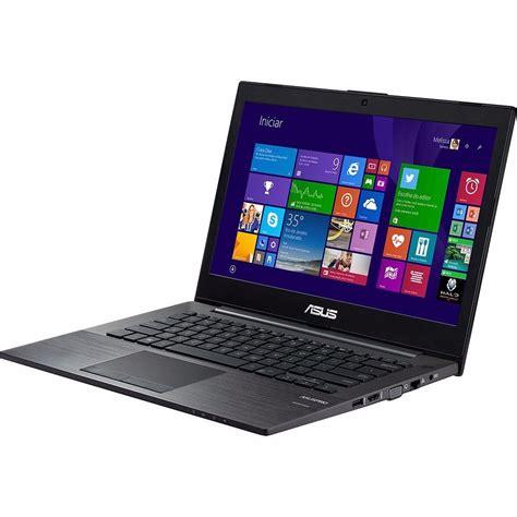Led Laptop Asus 14 notebook asus 6gb 500gb i5 led 14 pu401l r 2 999 00 em mercado livre