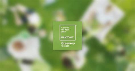 greenery code 2017年の流行色は greenery グリーナリー dress code ドレスコード メンズ