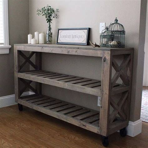 console table with shoe storage best 20 entryway shoe storage ideas on