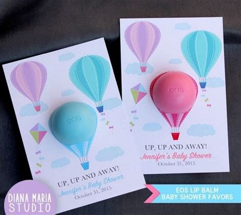 eos birthday card template 60 diy air balloon birthday ideas meowchie s