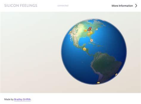 earth film emoji global emoji tracker maps quot emoji icon quot