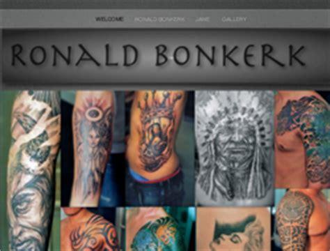 tattoo prices netherlands amsterdam tattoo amsterdam piercing and body art