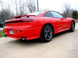 dodge stealth turbo image 82