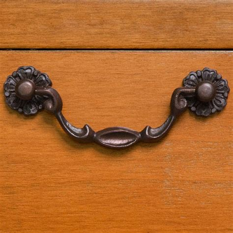 twig kitchen cabinet pulls twig cabinet pulls design cabinet hardware room ideas