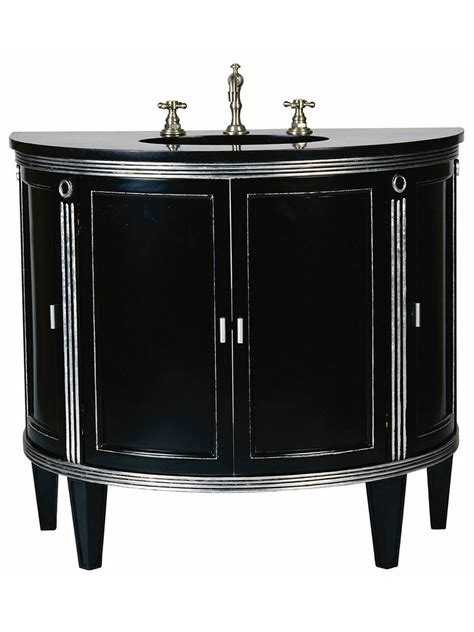 40 quot park avenue single bath vanity bathgems