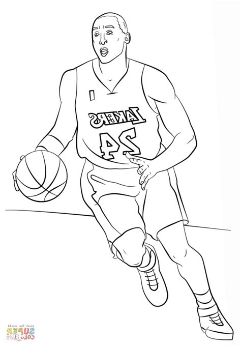michael coloring pages michael coloring page coloring pages for