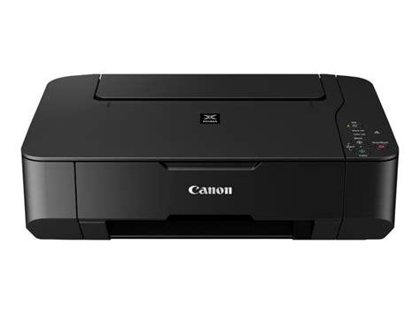 Printer Canon Mp230 6220b008aa canon pixma mp230 multifunction printer colour currys pc world business
